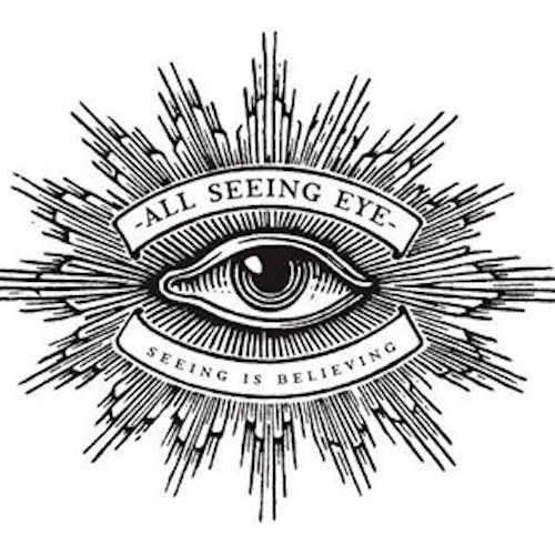 15841_All-Seeing-Eye-bar